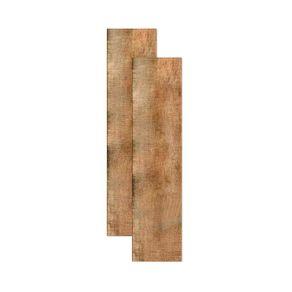 Porcelanato-Chale-esmaltado-retificado-288x119cm-madeira-Ceusa-888803203
