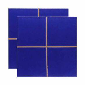Revestimento-de-parede-20x20cm-Quarter-cobalto-Pierini-888803506