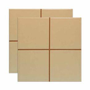 Revestimento-de-parede-20x20cm-Quarter-areia-Pierini-888803504