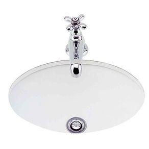 Cuba-para-banheiro-de-embutir-oval-Universal-L59-40x30cm-gelo-Deca-888804883