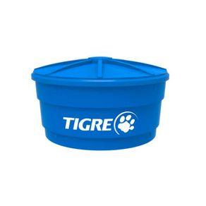 Caixa-d-agua-310L-com-tampa-azul-Tigre-888807038