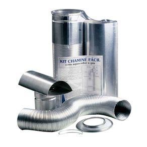 Kit-para-exaustao-de-aquecedores-a-gas-110mmx15m-WDB-888807482