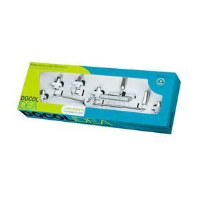 Kit-de-acessorios-Docollidea-00586306-Docol-888809008