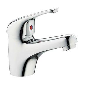 Monocomando-para-lavatorio-cromado-Alterna-888811448