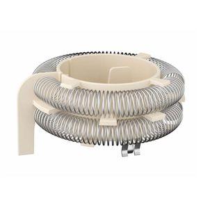 Resistencia-para-chuveiro-220V-6800W-Fit-Eletronica-Hydra-888811754