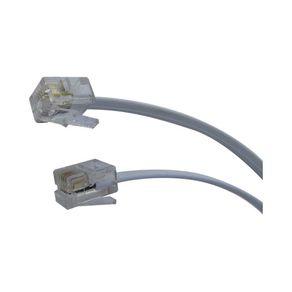 Extensao-eletrica-telefonica-lisa-175-metros-branca-Kit-Flex-888811817