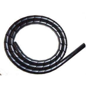 Organizador-de-fios-espiral-1-2--1-metro-branco-Kit-Flex-888811820