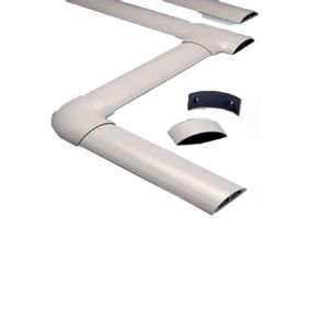 Canaleta-com-adesivo-60x13mm-2-metros-cinza-Dexson-Schneider-888812345