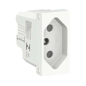 Modulo-tomada-Br-2Pt-20A-250V-1-modulo-branca-Schneider-888812403