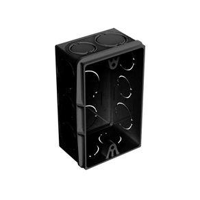 Caixa-de-luz-para-eletroduto-pesado-4x2-CB-Tigre-888812490