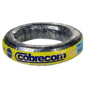 Cabo-Flexivel-com-ate-750V-600mm-preto-50-metros-Cobrecom-888812911