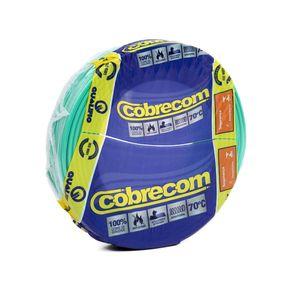 Cabo-Flexivel-com-ate-750V-600mm-verde-50-metros-Cobrecom-888812912