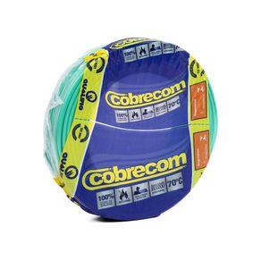 Cabo-Flexivel-com-ate-750V-40mm-verde-50-metros-Cobrecom-888812906
