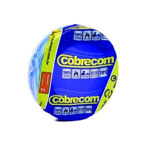 Cabo-Flexivel-com-ate-750V-600mm-azul-50-metros-Cobrecom-888812909