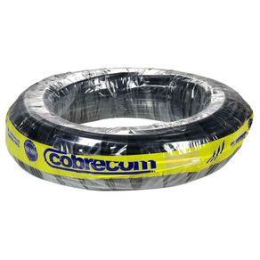 Cabo-Flexivel-com-ate-750V-PP-2x15mm-50-preto-metros-Cobrecom-888812967