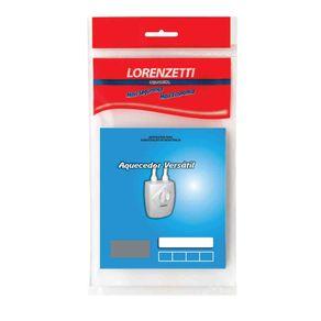 Resistencia-para-aquecedor-Versatil-755-E-5500W-127V-Versatil-Lorenzetti-888813860