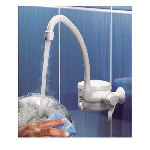 Torneira-eletrica-127V-para-cozinha-Loren-Easy-4800W-Lorenzetti-888813879