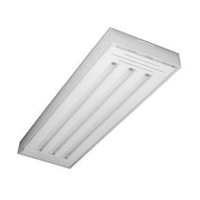 Luminaria-tubular-Valencia-45X125cm-para-3-lampadas-T8-LED-acrilico-transparente-Tualux-888815518
