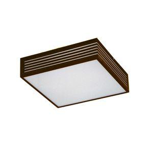 Plafon-redondo-para-1-lampada-25x25cm-6146-cafe-Pantoja-888816816