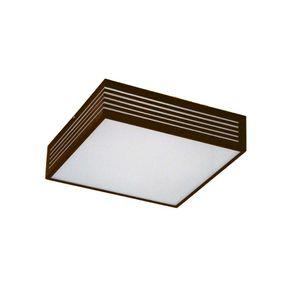 Plafon-redondo-para-1-lampada-35x35cm-6147-cafe-Pantoja-888816817