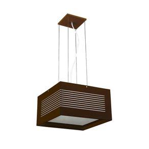 Pendente-de-aluminio-6149-para-4-lampadas-35x35cm-cafe-Pantoja-888816819
