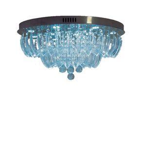 Plafon-Ingrid-LED-60cm-36W-6500K-Startec-888817556