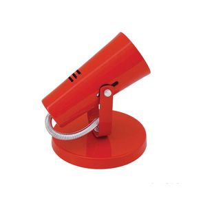 Spot-Focus-para-1-lampada-E27-vermelho-Auremar-888818753