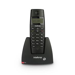 Telefone-sem-fio-digital-com-identificacao-de-chamadas-TS-40-Intelbras-888820846