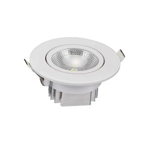 Spot-de-embutir-redondo-LED-5W-6500K-branco-Ecoforce-888822591