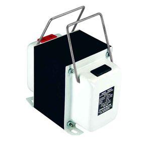 Autotransformador-500VA-bivolt-Forceline-888822612
