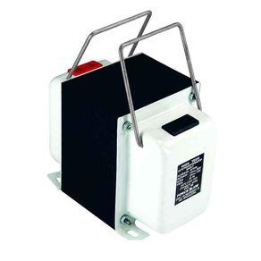 Autotransformador-2000VA-bivolt-Forceline-888822616