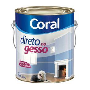 Tinta-Direto-no-Gesso-fosca-branco-36L-Coral-888822780