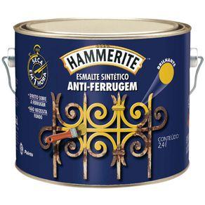 Esmalte-anti-ferrugem-siintetico-24-litros-prata-Hammerite-888822872