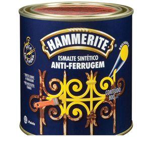 Esmalte-anti-ferrugem-siintetico-800-ml-prata-Hammerite-888822884