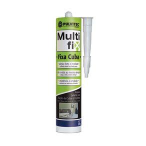 Adesivo-selante-fixa-cuba-360g-Multifix-Pulvite-888822989