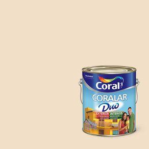 Tinta-Coral-Economica-Coralar-Duo-acrilica-fosca-palha-36L-888823160