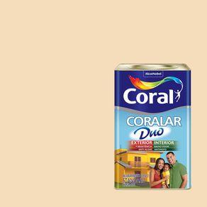 Tinta-Coral-Economica-Coralar-Duo-acrilica-fosca-marfim-18L-888823170