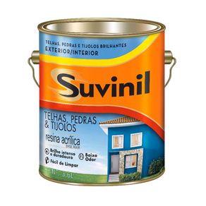 Resina-acrilica-base-agua-incolor-36-litros-Suvinil-888823965