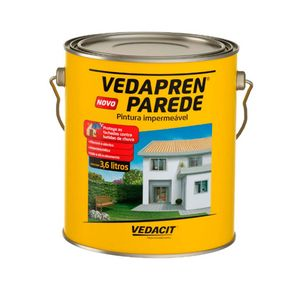 Tinta-impermeavel-para-parede-Vedapren-36-litros-concreto-Vedacit-888823262