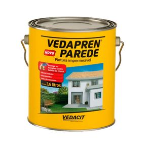 Tinta-impermeavel-para-parede-Vedapren-36-litros-gelo-Vedacit-888823263