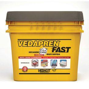 Manta-liquida-Vedapren-Fast-15kg-concreto-Vedacit-888823268