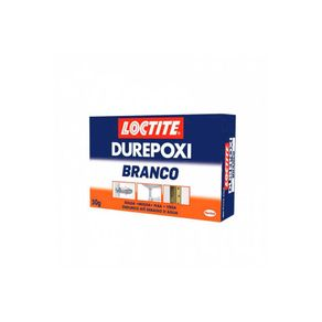 Adesivo-resinado-Durepoxi-50g-branco-Loctite-888823275
