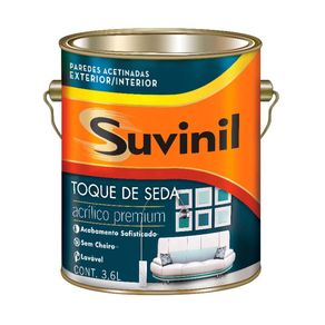 Tinta-Latex-Toque-de-Seda-acrilica-36-litros-branco-Suvinil-888824025