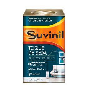 Tinta-Latex-Toque-de-Seda-acrilica-18-litros-branco-Suvinil-888824033