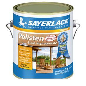 Verniz-stain-impregnante-Polisten-36-litros-castanheira-Sayerlack-888824139