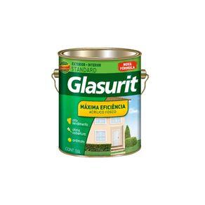Tinta-Latex-Glasurit-acrilico-Standard-Maxima-Eficiencia-36-litros-branco-fosco-Suvinil-888824465