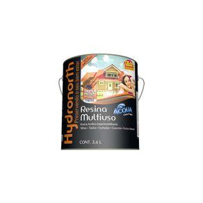 Resina-Acrilica-Multiuso-Acqua-36L-ceramica-Hydronorth-888824501