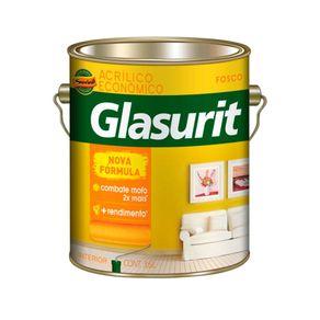 Tinta-Latex-Glasurit-acrilico-36-litros-branco-Suvinil-888824464