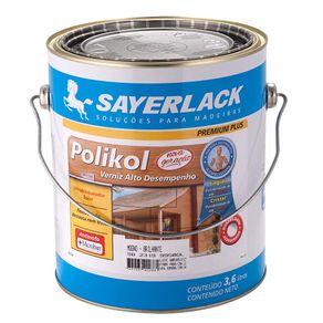 Verniz-Polikol-36-litros-mogno-Sayerlack-888824415