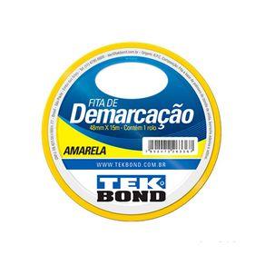 Fita-demarcacao-48mmx15m-amarela-Tekbond-888824693